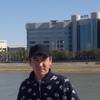 мадик, 36, г.Атырау