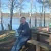 Ilya, 45, Saint Petersburg