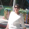 Елена, 57, г.Мелитополь