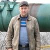 Андрей, 42, г.Яковлевка