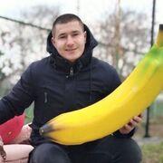 Антон, 28, г.Херсон