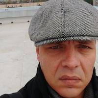 Макс, 42 роки, Близнюки, Львів