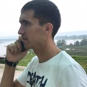 ТаТаРиН, 30, г.Нурлат