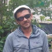 Роман Сорокин, 55, г.Подпорожье