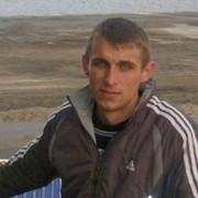 Ринат 38 Красноярск