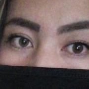 мадина, 23, г.Алматы́