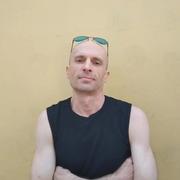 Серёга, 42, г.Харьков