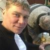 Andrey, 39, Kovdor