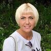 Светлана, 44, г.Череповец