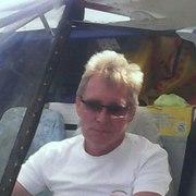 Андрей, 53, г.Отрадный