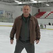 Константин, 57, г.Муравленко