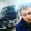 Андрей, 27, г.Находка (Приморский край)