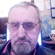 Владимир, 30, г.Сосновый Бор