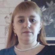 Татьяна, 30, г.Североуральск