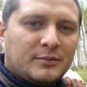 глеб, 33, г.Климово