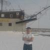 Игорь, 50, г.Кокшетау