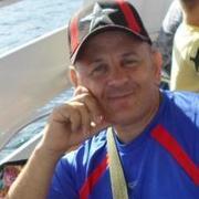 serga_875 43 Волгоград