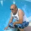 gosha, 55, Bogorodsk