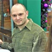 Серёжка из Донецка 42 года (Дева) Донецк