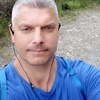 Сергей, 45, г.Бильбао