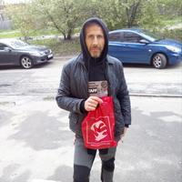 роман романов, 42 года, Близнецы, Харьков