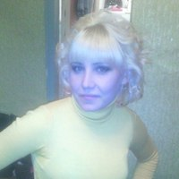 раиса, 28 лет, Козерог, Бугуруслан