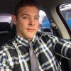 James, 37, Miami
