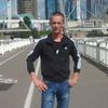 Алексей, 37, г.Лодзь