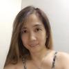 Joy, 50, г.Манила