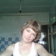 Анжела 33 года (Козерог) Усть-Каменогорск