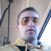 дима, 23, г.Лакинск