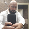 Сергей, 41, г.Домодедово