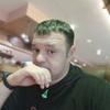 Pavel, 37, г.Сарны