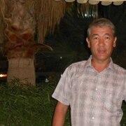 Ринат, 50, г.Сибай