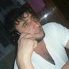 habip, 40, Taraz