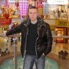 Евгений, 28, г.Орехово-Зуево