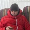 Саша, 40, г.Калининград