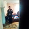 Рома, 20, г.Черновцы