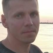 Олег 36 Балтийск