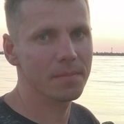 Олег, 37, г.Балтийск