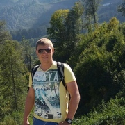 Максим, 35, г.Барановичи