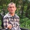 Александр, 41, г.Черняховск