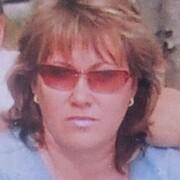 Светлана, 50, г.Реж