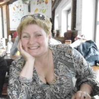 Лена, 54 года, Стрелец, Кривой Рог