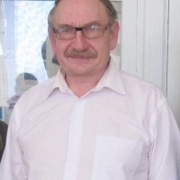 Александр 61 год (Рак) Лепель