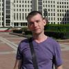Maksim, 40, Naro-Fominsk