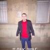 Hayk Eranosyan, 30, Vanadzor