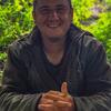 Сергей, 33, г.Симферополь