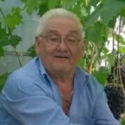 Юрий, 79, г.Зеленоград