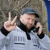 Олег, 34, г.Витебск